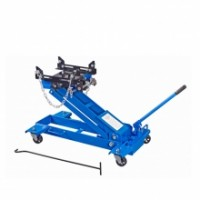 ... 0.5TON TRANSMISSION JACK LOW PROFILE